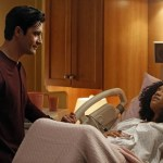 Switched at Birth Season 2 Episode 10 Introducing the Miracle (2)
