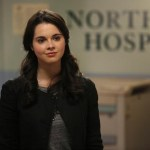 Switched at Birth Season 2 Episode 10 Introducing the Miracle (1)