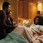 Switched at Birth Season 2 Episode 10 Introducing the Miracle (5)