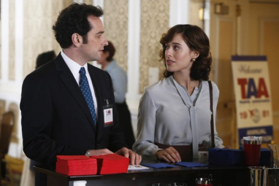 The Americans (FX) Episode 7 Duty and Honor (3)