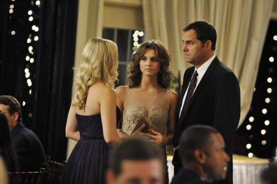 The Lying Game Season 2 Episode 10 To Lie For (12)