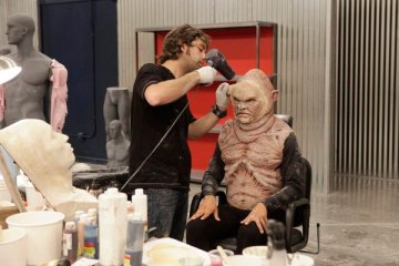 Face Off Season 4 Episode 10 Alien Apocalypse (5)