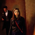 Doctor Who Season 7 Episode 7 The Rings of Akhaten (10)