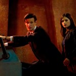 Doctor Who Season 7 Episode 7 The Rings of Akhaten (31)