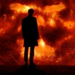 Doctor Who Season 7 Episode 7 The Rings of Akhaten (24)