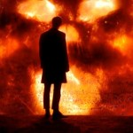 Doctor Who Season 7 Episode 7 The Rings of Akhaten (23)