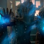 Doctor Who Season 7 Episode 7 The Rings of Akhaten (20)