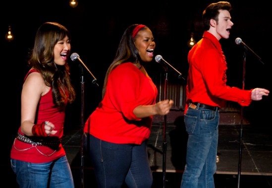 Glee Season 4 Episode 19 Sweet Dreams (5)