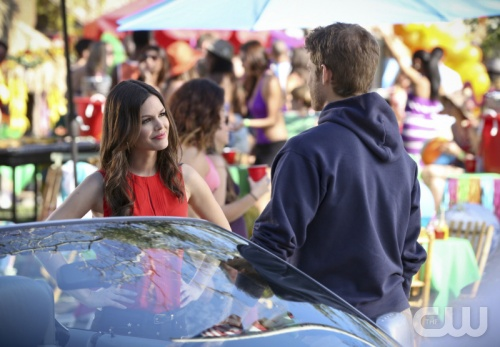 Hart Of Dixie Season 2 Episode 17 Why Don't We Get Drunk (10)