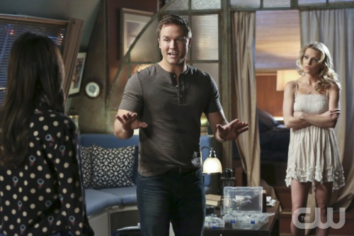 Hart Of Dixie Season 2 Episode 17 Why Don't We Get Drunk (4)