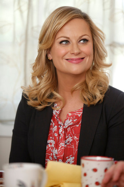 Parks and Recreation Season 5 Episode 18 & 19 Article Two; Jerry's Retirement (11)