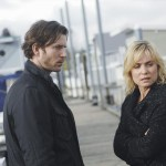 Red Widow (ABC) Episode 8 The Hit (32)
