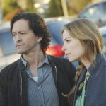 Red Widow (ABC) Episode 8 The Hit (30)