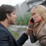Red Widow (ABC) Episode 7 The Coke (13)