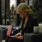 Red Widow (ABC) Episode 7 The Coke (10)