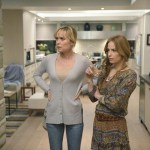 Red Widow (ABC) Episode 8 The Hit (16)