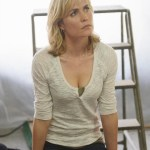 Red Widow (ABC) Episode 8 The Hit (2)