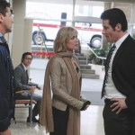 Red Widow (ABC) Episode 7 The Coke (23)