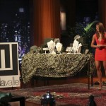 Shark Tank Season 4 Episode 22 (8)