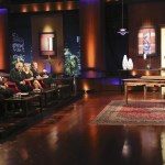 Shark Tank Season 4 Episode 22 (5)