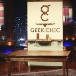 Shark Tank Season 4 Episode 22 (4)