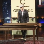 Shark Tank Season 4 Episode 22 (2)