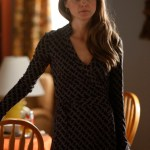 The Americans (FX) Episode 10 Only You (2)