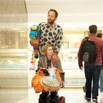 The Big C Hereafter Season 4 Premiere Quality of Life (12)