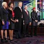 The Celebrity Apprentice Season 6 (All Star) Episode 8 (11)