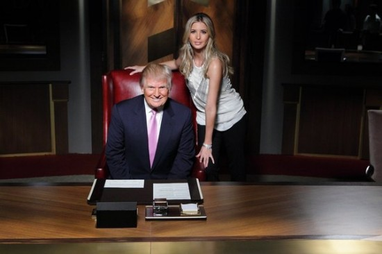 The NEW Celebrity Apprentice Next Episode Air Date & Co
