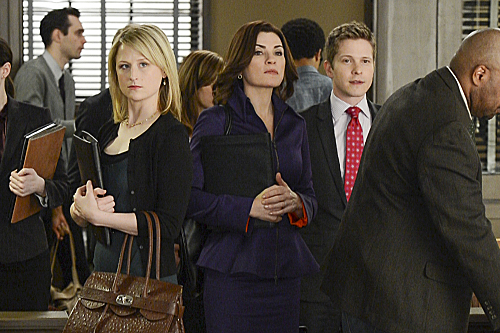 The Good Wife Season 4 Episode 21 A More Perfect Union (3)