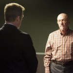 Body of Proof Season 3 Episode 13 Daddy Issues (2)