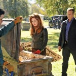Body of Proof Season 3 Episode 13 Daddy Issues (13)