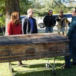 Body of Proof Season 3 Episode 13 Daddy Issues (8)