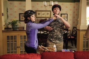 The Family Tools (ABC) Episode 3 Beachwood Approved (14)