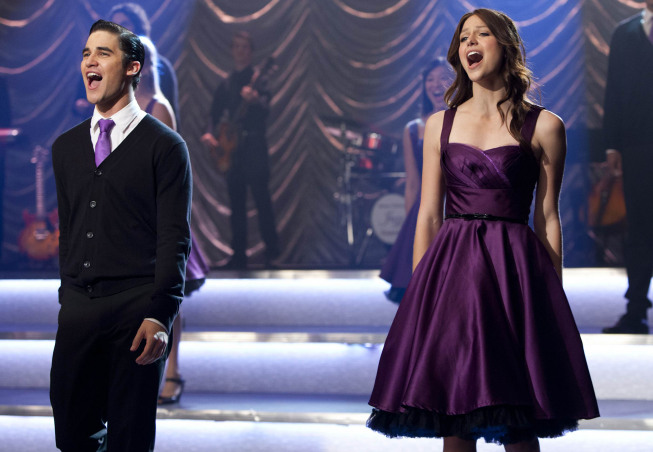 https://i0.wp.com/www.tvequals.com/wp-content/uploads/2013/05/Glee-Season-4-Finale-2013-All-or-Nothing-16.jpg