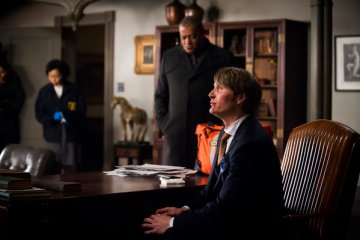 Hannibal Episode 8 Fromage (1)