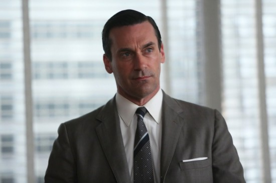 Mad Men Season 6 Episode 10 A Tale of Two Cities (9)