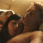 Mistresses Episode 1 Pilot (3)