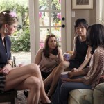 Mistresses Episode 1 Pilot (17)