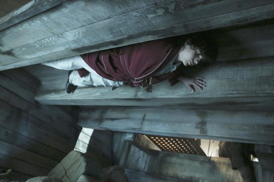 Once Upon a Time Season 2 Episode 22 And Straight On 'Til Morning (3)