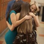The Secret Life of the American Teenager Season 5 Episode 24 Thank You and Goodbye (5)