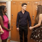 The Secret Life of the American Teenager Season 5 Episode 24 Thank You and Goodbye (14)
