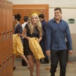 The Secret Life of the American Teenager Season 5 Episode 24 Thank You and Goodbye (13)