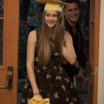 The Secret Life of the American Teenager Season 5 Episode 24 Thank You and Goodbye (7)