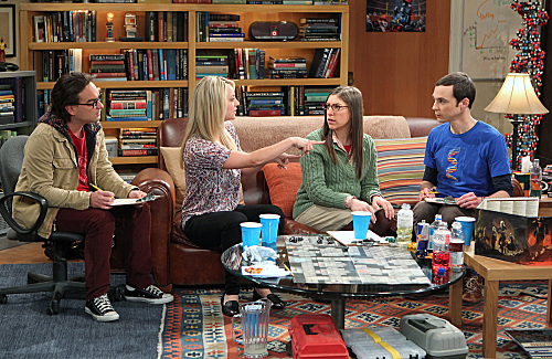 https://i0.wp.com/www.tvequals.com/wp-content/uploads/2013/05/The-Big-Bang-Theory-Season-6-Episode-23-The-Love-Spell-Potential-2.jpg