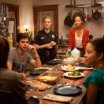 The Fosters (14)