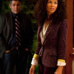 The Fosters (23)