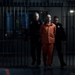 The Killing Season 3 Episode 1 & 2 The Jungle;That You Fear the Most (15)