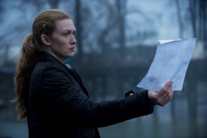 The Killing Season 3 Episode 1 & 2 The Jungle;That You Fear the Most (11)